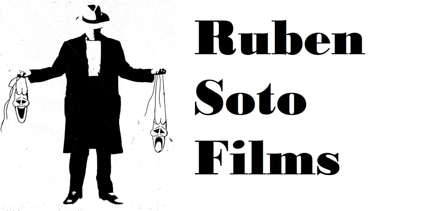 Ruben Soto Films