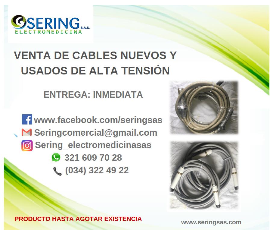 https://0201.nccdn.net/4_2/000/000/038/2d3/Repuestos-de-cables-de-alta-tension-907x763