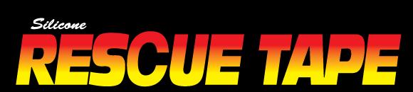 https://0201.nccdn.net/4_2/000/000/038/2d3/Rescue-Tape-Logo.png