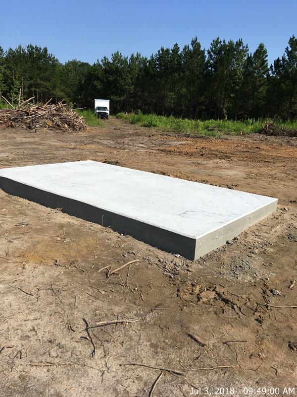https://0201.nccdn.net/4_2/000/000/038/2d3/Robertsville-Shelter---Gen-slabs--1--600x800.jpg