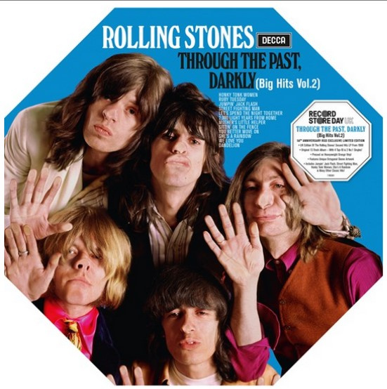 https://0201.nccdn.net/4_2/000/000/038/2d3/Rolling-Stones---Through-551x554.jpg