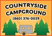 https://0201.nccdn.net/4_2/000/000/038/2d3/SPONSOR--_--BRONZE----Country-Campgrounds.jpg