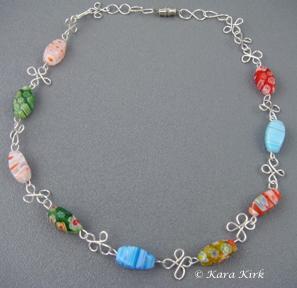 https://0201.nccdn.net/4_2/000/000/038/2d3/SS-Wire---Millefiori-Bead-Necklace-1-4x6.jpg