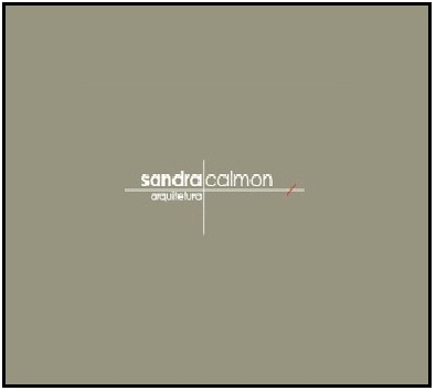 Sandra Calmon