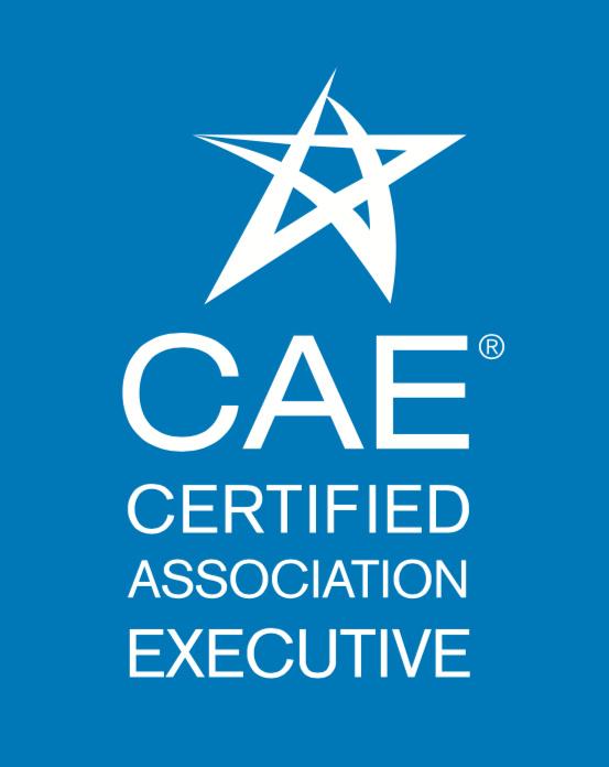 Certified Association Executive