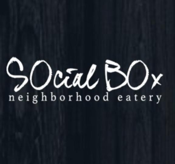 https://0201.nccdn.net/4_2/000/000/038/2d3/Social-Box-Logo-576x540-576x540.jpg