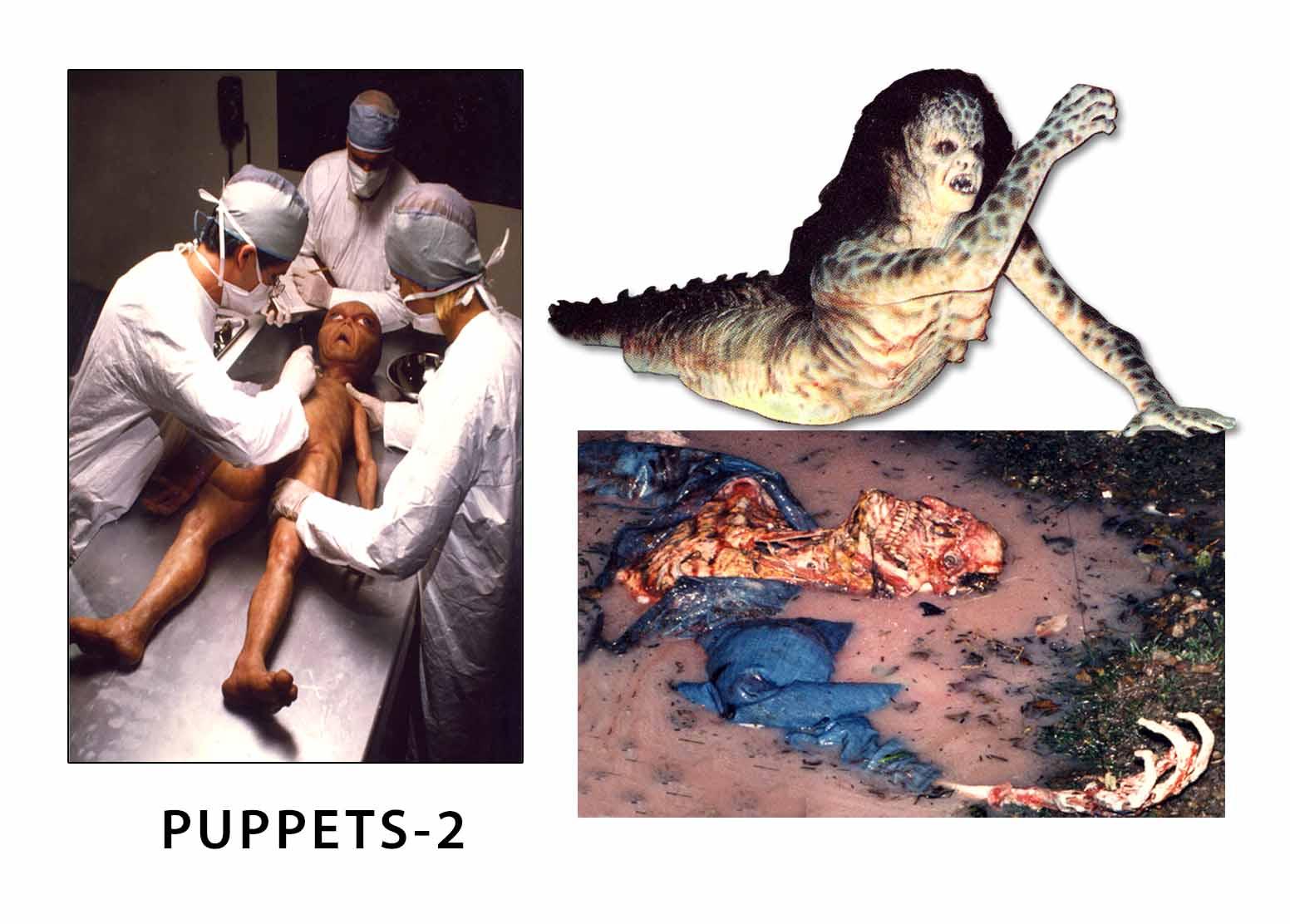 https://0201.nccdn.net/4_2/000/000/038/2d3/SpEfx_puppets_web_9.jpg