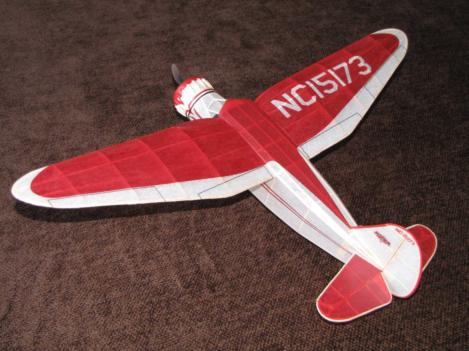 https://0201.nccdn.net/4_2/000/000/038/2d3/Stinson-RC-left-rear.jpg