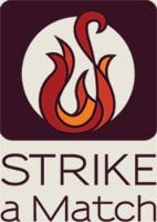 Strike a Match