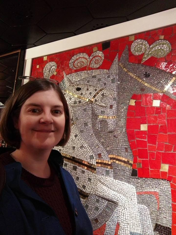 https://0201.nccdn.net/4_2/000/000/038/2d3/Susan-with-circus-mosaic-Blackpool-Tower-720x960.jpg