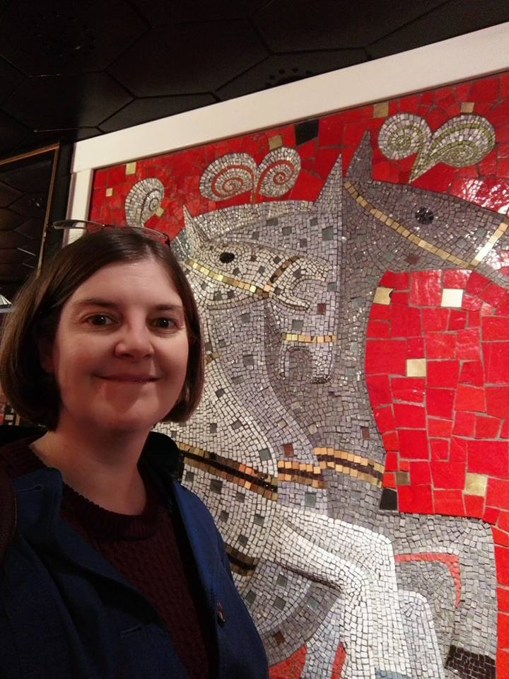 https://0201.nccdn.net/4_2/000/000/038/2d3/Susan-with-circus-mosaic-Blackpool-Tower-720x960.jpg