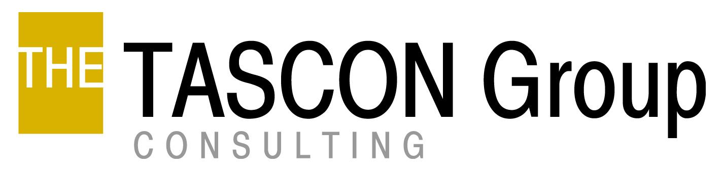 TheTasconGroup.com    The TASCON Group Website