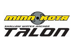 Talon MinnKota