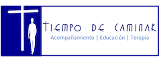 https://0201.nccdn.net/4_2/000/000/038/2d3/TdC-Logo.png-320-320x131.png
