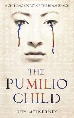 https://0201.nccdn.net/4_2/000/000/038/2d3/The-Pumilio-Child-249x400.jpg