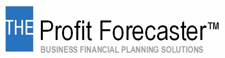 ||||The Profit Forecaster website