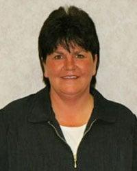 Tina Malloy