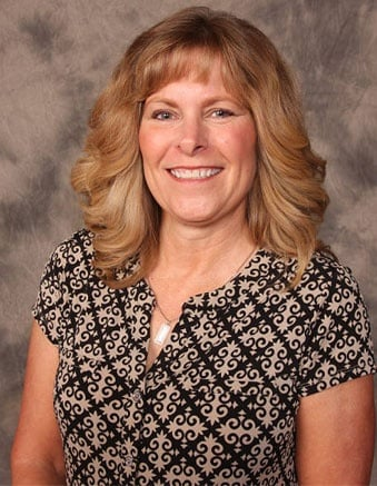 Kathy Birdwell, Tax Preparer