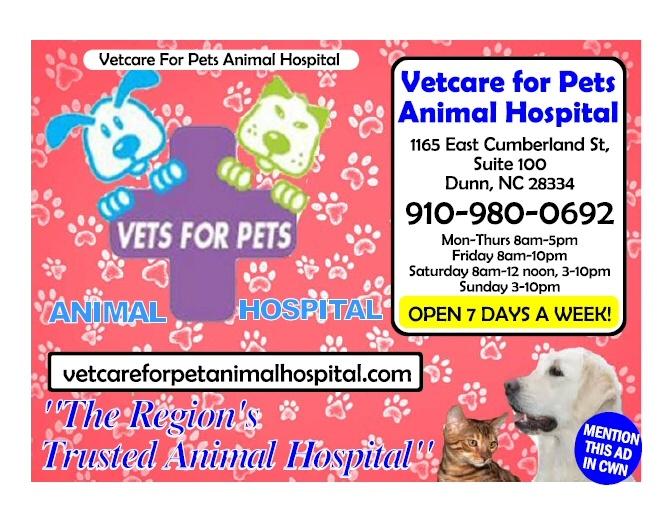 https://0201.nccdn.net/4_2/000/000/038/2d3/Vetcare-For-Pets-Animal-Hospital-664x521.jpg