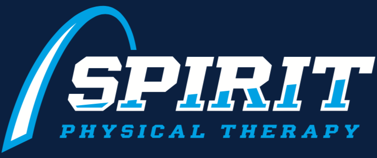 Spirit Physical Therapy