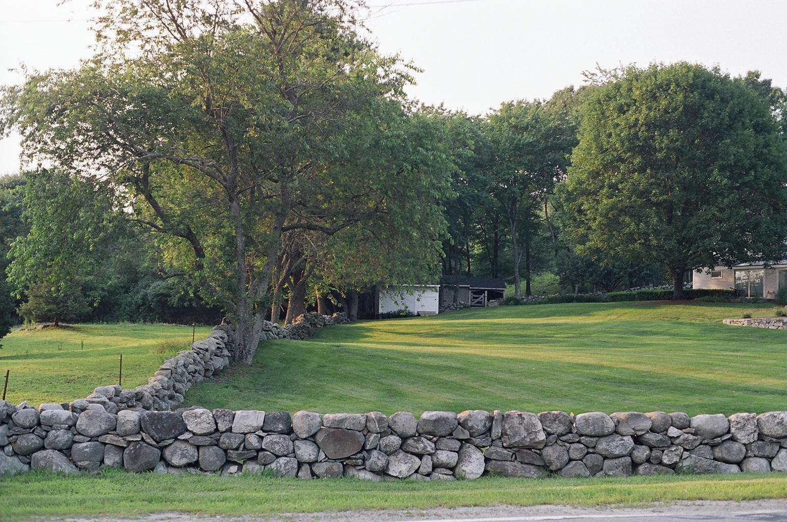 Westford Farm