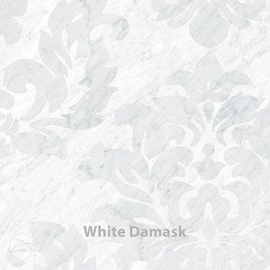 https://0201.nccdn.net/4_2/000/000/038/2d3/White-Damask_V2_14x14-300x300.jpg