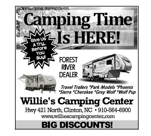 https://0201.nccdn.net/4_2/000/000/038/2d3/Willi-e-Camping-Center-511x459.jpg