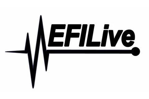 EFILive