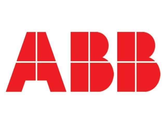 Resultado de imagen para abb