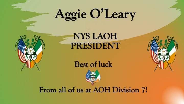 https://0201.nccdn.net/4_2/000/000/038/2d3/aggie-o-leary-pres-laoh.png