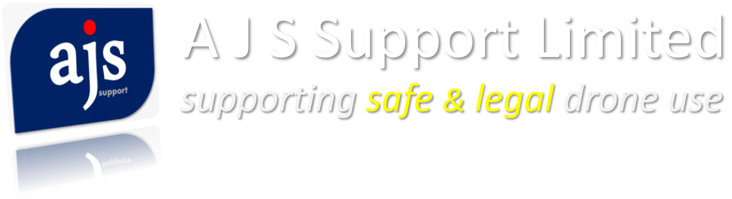 A J S Support Limited