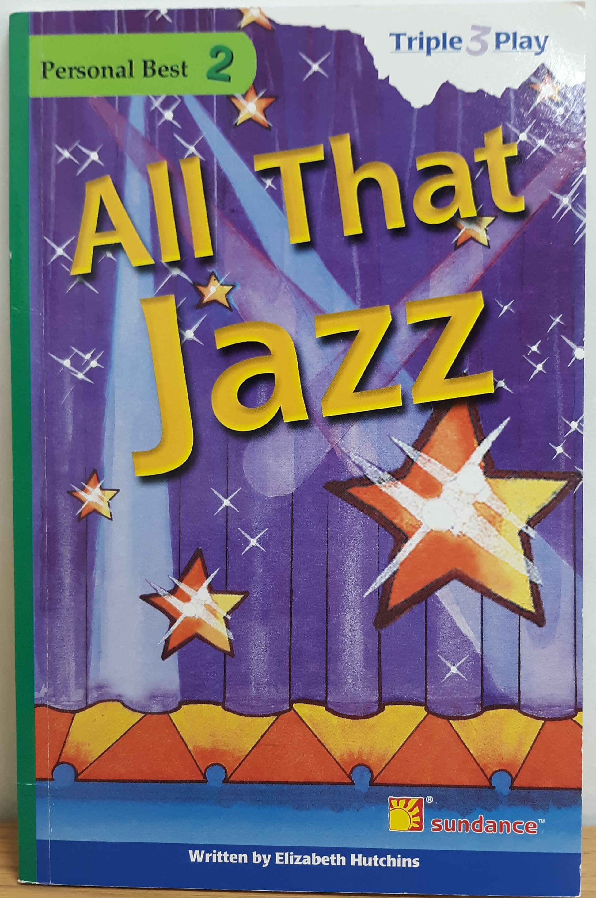 https://0201.nccdn.net/4_2/000/000/038/2d3/all-that-jazz.png