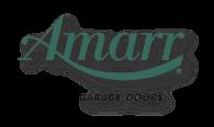 https://0201.nccdn.net/4_2/000/000/038/2d3/amarr-logo-300x178.png