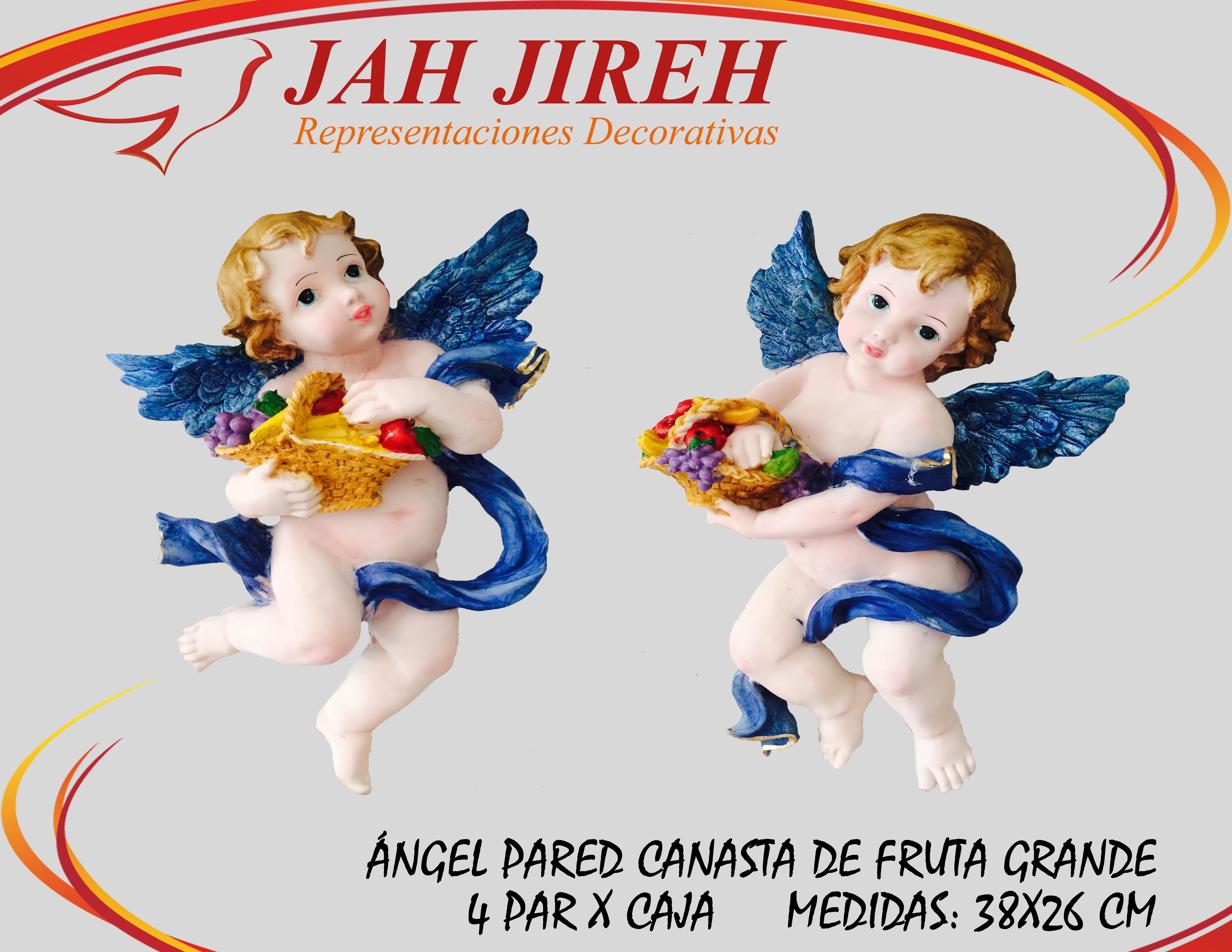 https://0201.nccdn.net/4_2/000/000/038/2d3/angel-pared-canasta-de-fruta-grande.jpg