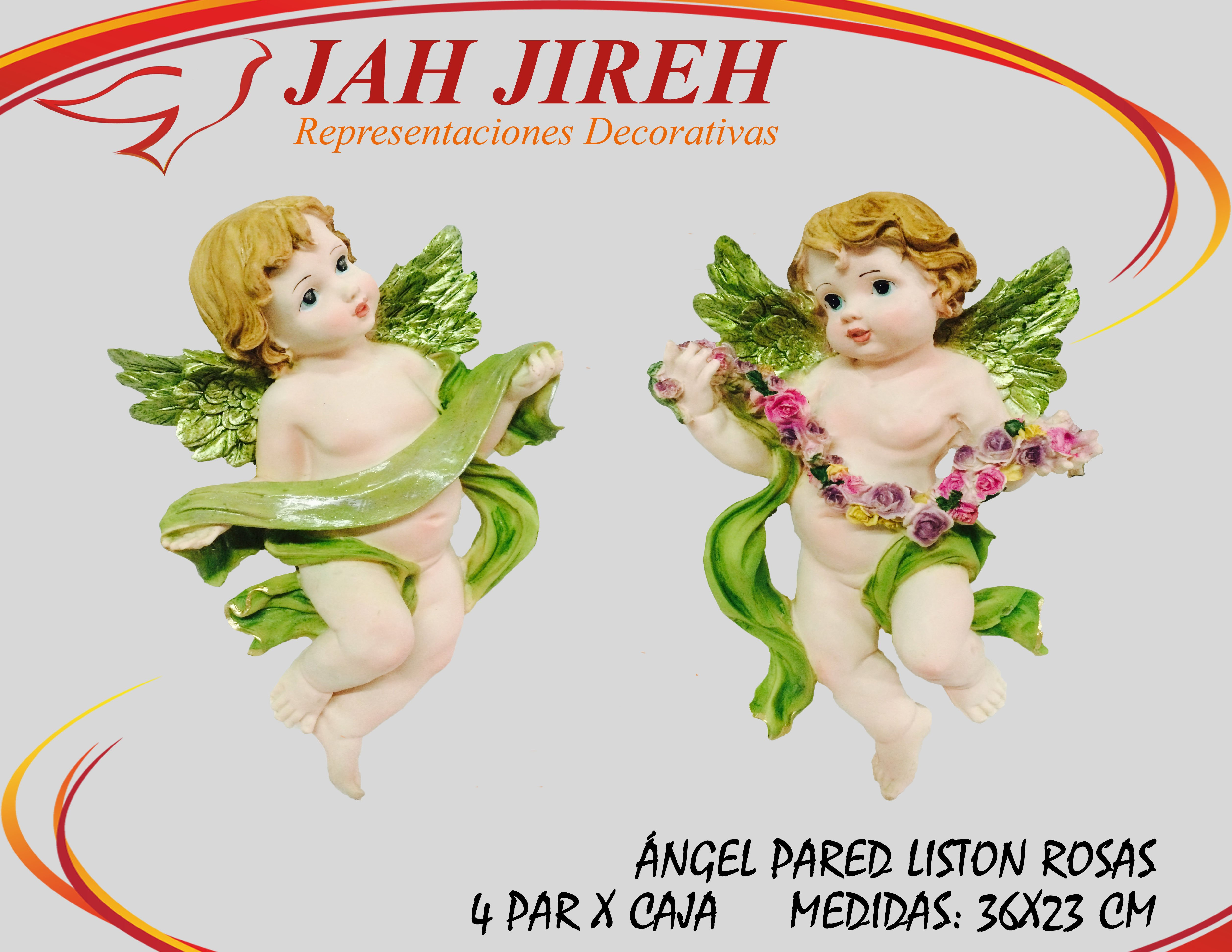 https://0201.nccdn.net/4_2/000/000/038/2d3/angel-pared-liston-rosas.jpg