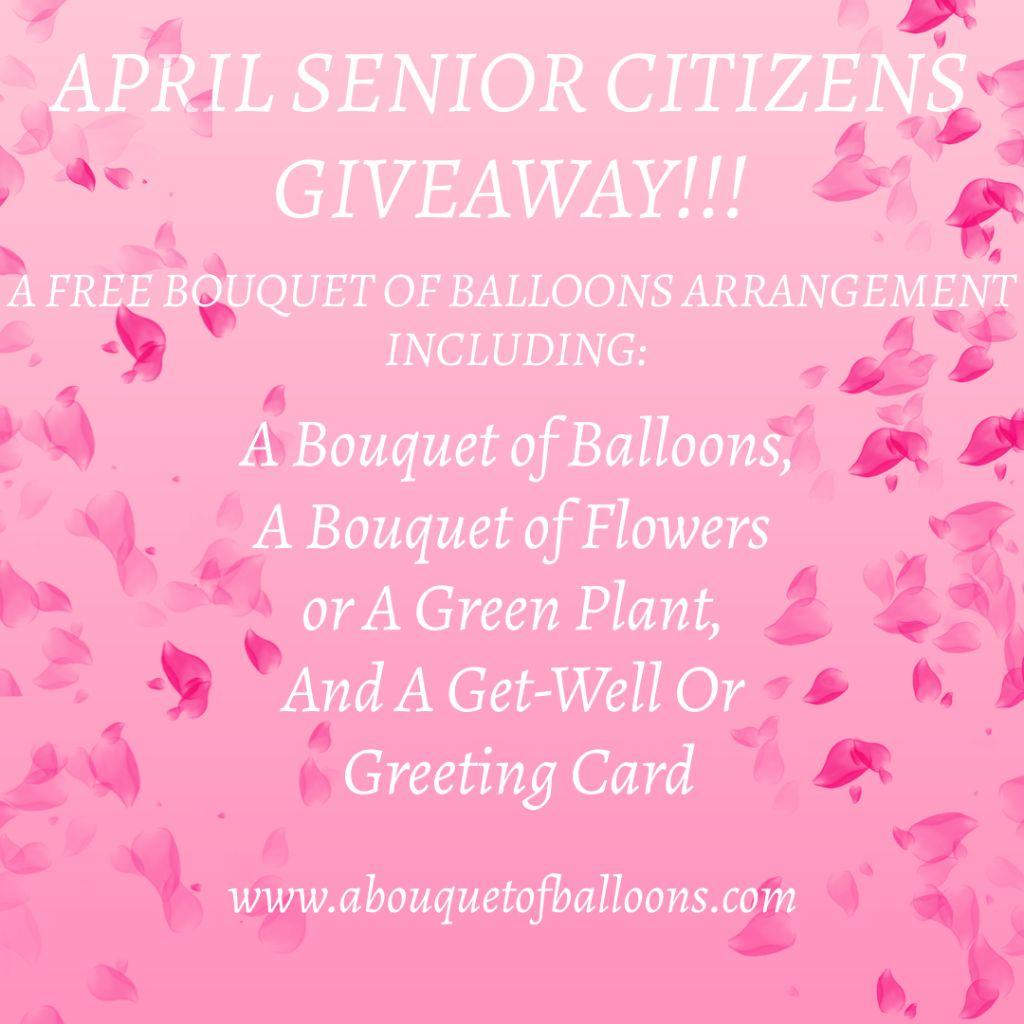 https://0201.nccdn.net/4_2/000/000/038/2d3/april-giveaway2.jpg