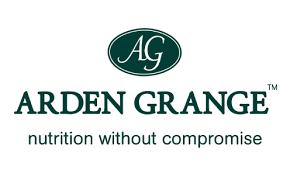 https://0201.nccdn.net/4_2/000/000/038/2d3/arden-grange-290x174.png