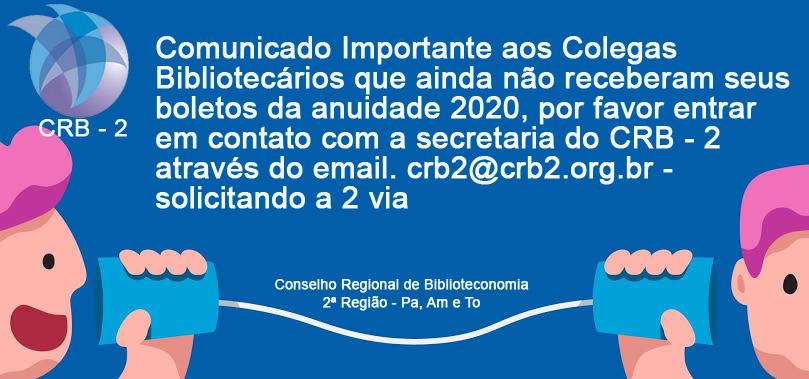https://0201.nccdn.net/4_2/000/000/038/2d3/aviso-anuidade-809x379.jpg