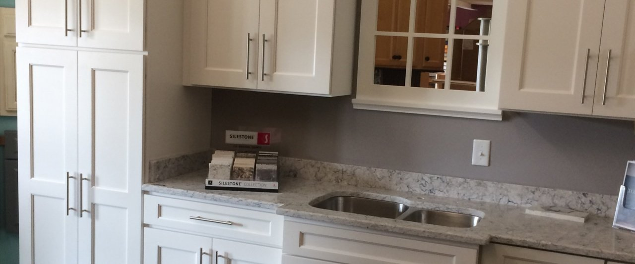 Cabinets Countertops Mount Sterling