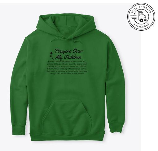 https://0201.nccdn.net/4_2/000/000/038/2d3/bbbm-design-pray-for-children-tshirt.png