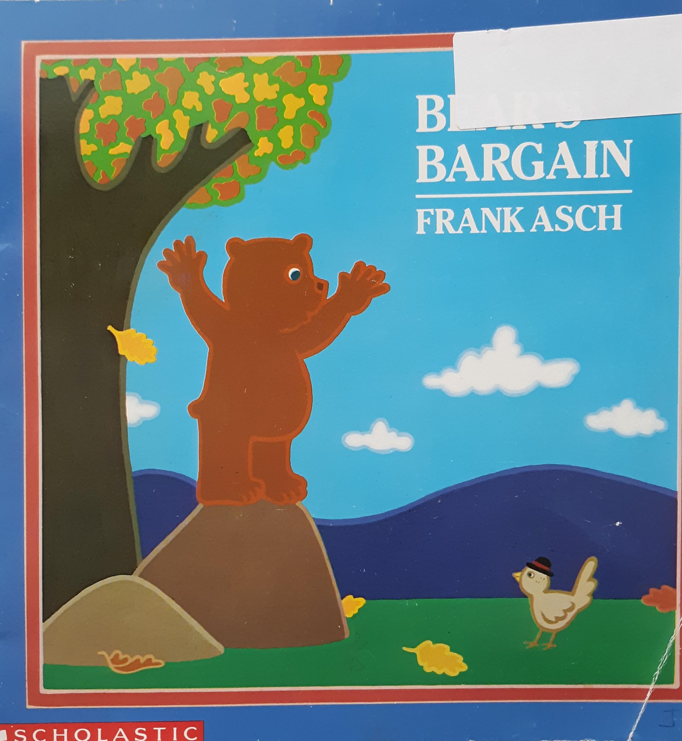 https://0201.nccdn.net/4_2/000/000/038/2d3/bears-bargain.png
