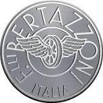 Bertazzoni Brand Logo