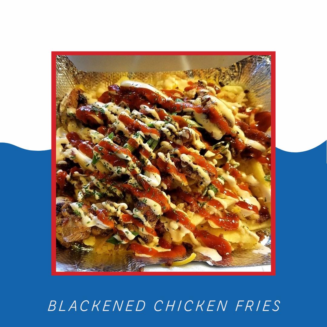 https://0201.nccdn.net/4_2/000/000/038/2d3/blackened-chicken-fries.png