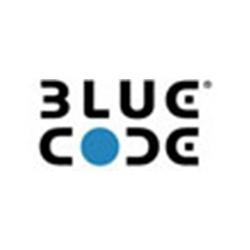 https://0201.nccdn.net/4_2/000/000/038/2d3/bluecode-250x250.jpg