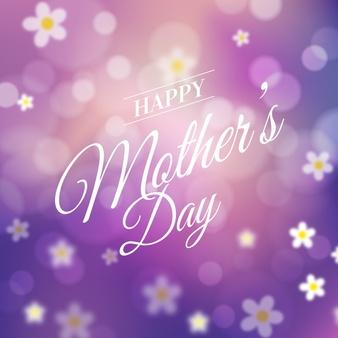 https://0201.nccdn.net/4_2/000/000/038/2d3/blurred-mothers-day-design_23-2148472698.jpg