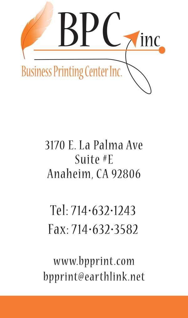 https://0201.nccdn.net/4_2/000/000/038/2d3/bpc-business-card.jpg