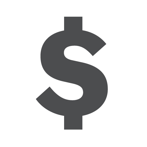Image result for gray money sign png