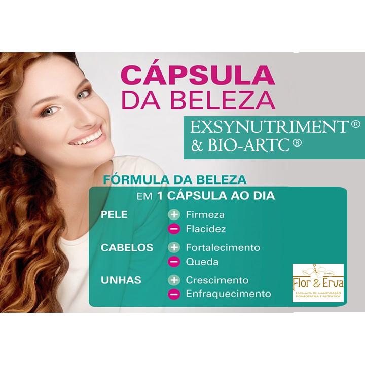 https://0201.nccdn.net/4_2/000/000/038/2d3/capsula-da-beleza.jpg