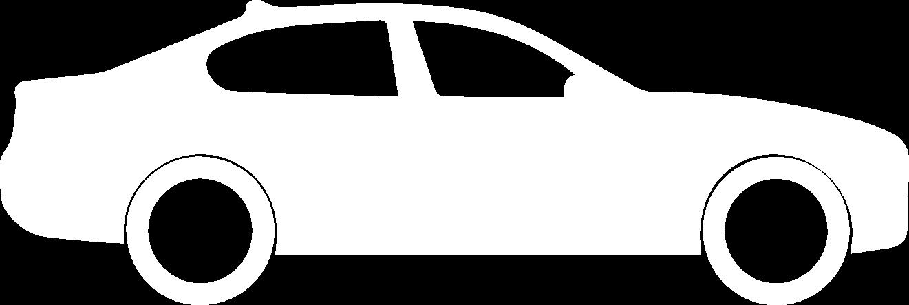 Medical Car Service