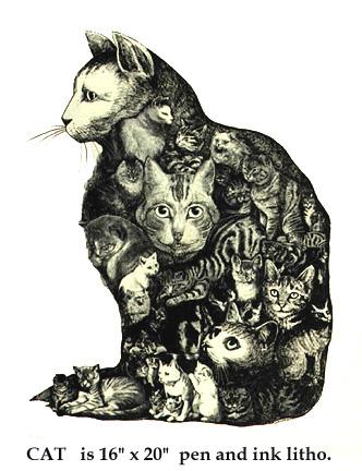 https://0201.nccdn.net/4_2/000/000/038/2d3/cat3.jpg